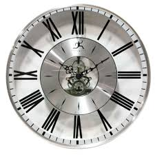 home exterior interior great large contemporary kitchen wall clocks in comely contemporary wall clocks
