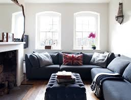 most comfortable living room furniture. london most comfortable sofas living room eclectic with artist studio bird decorative objects and figurines tufted ottoman furniture