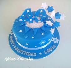 Rainbow Cake Ideas For Birthdays Funny Birthday Cakes Men Gallery A