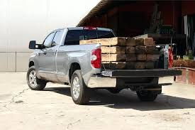 long bed pickup truck – alessandropellizzari.info