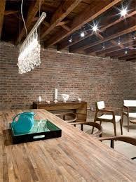 unfinished basement ceiling. Interesting Unfinished Exposed Wooden Ceiling And Unfinished Basement Ceiling T