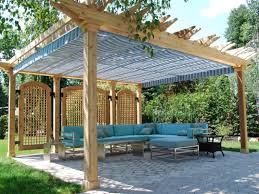 Simple Pergola innovative ideas waterproof pergola covers beautiful pergola 5621 by xevi.us