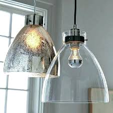 tech lighting beacon pendant lighting pendants glass lighting pendants glass s tech lighting glass pendants beacon