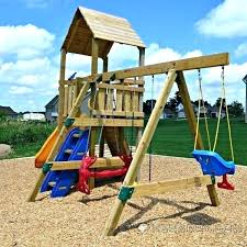 playground plans diy pirate ship backyard how to create a park for kids equipment wooden playground tutorial with plans diy