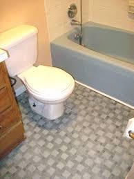 cork tiles for bathroom cork flooring for bathroom cork bathroom flooring large size of bathroom flooring