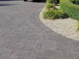 tips for maintaining your driveway pavers australian paving centre australian paving centre