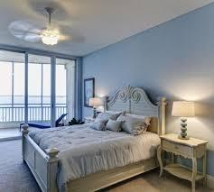 lighting bedroom ceiling. Ceiling Fans Lighting Bedroom Ceiling
