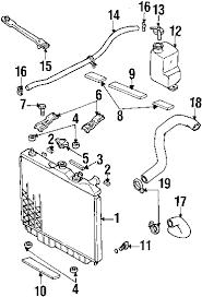 2003 isuzu axiom parts isuzu parts center call 800 709 5064 5 shown see all 6 part diagrams
