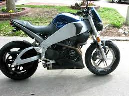 buell xb9sx you