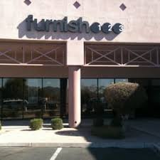 Furniture Stores In Tempe Az Dining Room Furniture Stores Tempe