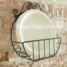wall mount plate holder plate rack wall plate holder wall mount inspirational wall mount plate rack 3 plate wall display plate rack wall plate holder
