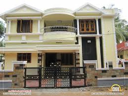 Home Balcony Design Image With Inspiration Mariapngt