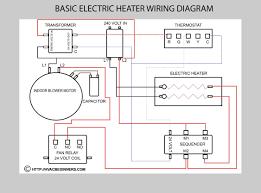 nos relay wiring diagram valid 5 pin cdi box wiring diagram fresh 5 Five Wire CDI Diagram nos relay wiring diagram valid 5 pin cdi box wiring diagram fresh 5 pin cdi box