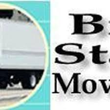 moving companies west palm beach fl. Modren West Photo Of 199 West Palm Beach Moving Companies  Movers Beach  FL For Moving Companies Fl 9