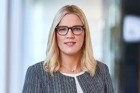 Nicole Richter | EY - Deutschland