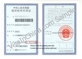 China Working Z Visa And China Work Permit Application Service In ...