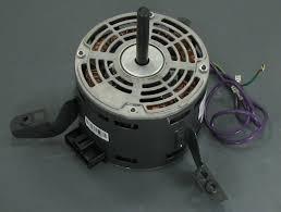 lennox blower motor. lennox blower motor 18h61