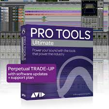 Pro Tools 10 Compatibility Chart Avid Pro Tools To Pro Tools Ultimate Upgrade