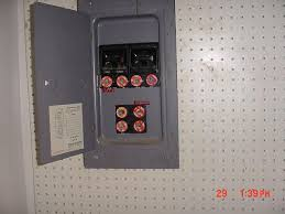 ar122532397408149 reo! older house! fuse box! how do you handle this? on fuse box for house