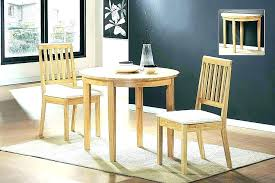est dining table set inexpensive dining table inexpensive kitchen table sets round kitchen dining table small dinner table set small