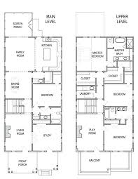 colonial house plans. Small Colonial Home Plans Dutch House Lovely Plan Vintage Architecture