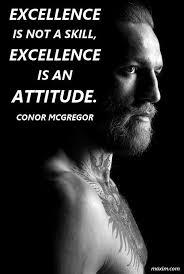 Conor Mcgregor Hd Wallpaper Quotes 24 Best Conor McGregor Images On Pinterest Conor Mcgregor Quotes 23