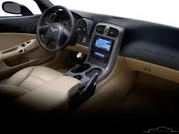 Chevrolet Corvette: 2005-present, C6 | AmcarGuide.com - American ...