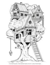 Free Coloring Pages Cleverpedias Coloring Page Library Adult