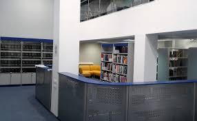 Залы подразделения филиалы Библиотека Национальный  Абонемент научной литературы