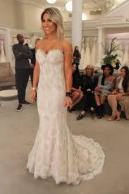 Marisa Bridal Size Chart Official Site In 2019 Wedding Pantsuit Wedding Wedding