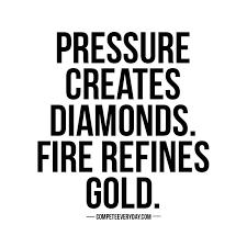 Pressure Quotes Custom Diamond Quotes Gorgeous Best 48 Diamond Quotes Ideas On Pinterest