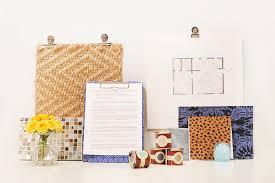 virtual office tools. interior designer tools pleasant design ideas 19 tool virtual office