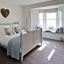 image of coastal beach themed bedroom furniture