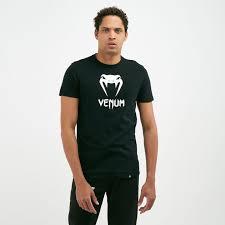 Venum Mens Classic T Shirt