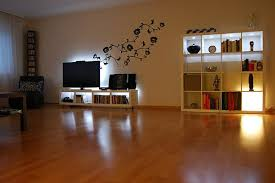 house lighting ideas. Home Lighting Ideas House E