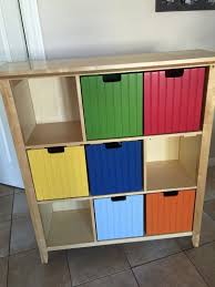 cafe kid furniture. Plain Kid The Latest Cafe Kid Furniture Toy Organizer In La Vega N V Offer Up  Retailer Costco Replacement Intended