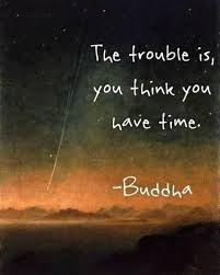 Quotes About Death And Life Interesting Quotes About Death And Life Magnificent Buddha Quotes About Life