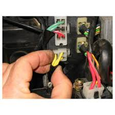Cable Installation Job Installation Service Installation Job Work In Noida