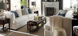 3 ways to arrange a small living room with a fireplace