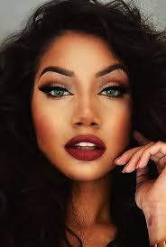 beautiful makeup mumbai natural makeup ings