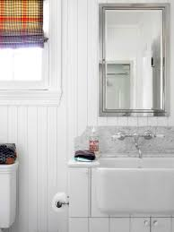 guest half bathroom ideas. 78 Most Exemplary New Bathroom Ideas Cheap Modern Half Bath For Small Bathrooms Imagination Guest R