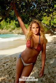 Genevieve Morton Swimsuit Body Paint bikini s and sports.