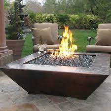 propane patio fire pit. Plain Patio Lp Patio For Propane Patio Fire Pit