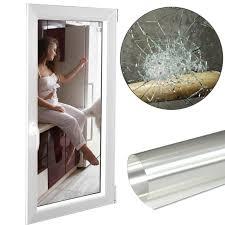 Fensterfolie Anbringen Spülmittel ᑕ❶ᑐ Fenster Dekorfolie