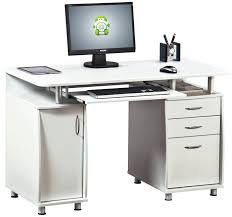 curved office desk. Breathtaking Table Home Desk Office Ideas Omega Curved