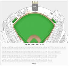 Rays Seating Chart With Rows 80 Factual Tampa Rays Seating Chart Rows