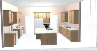 Gallery Of Kitchen Design Plans Template Layout Inspirations Country Designs  Layouts Gallery Remodeling Apartment Remarkable Your For Free