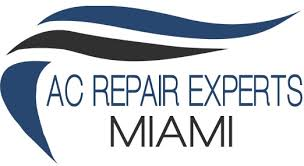 air conditioning repair logo. air conditioning repair logo u