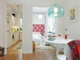 cute apartment decorating ideas. Delighful Cute Decorating Small Studio Apartment  Cute Decorations  Apartment In Ideas P
