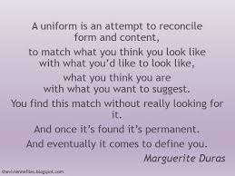 quotes about school uniforms com argumentative essay on school uniforms regarding quotes about school uniforms